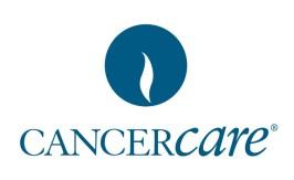 Images%2fnpos%2flogos%2f2016%2f9%2f19%2fcancercare+logo