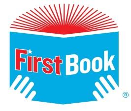 Images%2fnpos%2flogos%2f2014%2f09%2f02%2ffirst book logo large