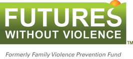 Images%2fnpos%2flogos%2f2014%2f09%2f02%2ffutures without violence cmyk