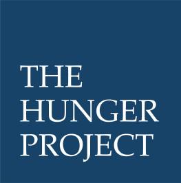 Images%2fnpos%2flogos%2f2014%2f09%2f02%2fthehungerproject
