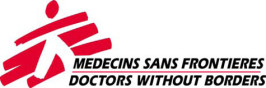 Images%2fnpos%2flogos%2f2014%2f09%2f02%2fdoctors without borders logo