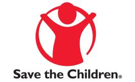 Images%2fnpos%2flogos%2f2014%2f09%2f02%2fsave the children logo