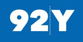 Images%2fnpos%2flogos%2f2014%2f09%2f03%2ftimeline 2008 logo