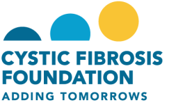 Images%2fnpos%2flogos%2f2014%2f09%2f12%2fcystic fibrosis foundation 2x