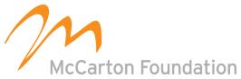 Images%2fnpos%2flogos%2f2014%2f09%2f19%2fmccarton foundation