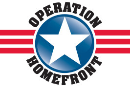 Images%2fnpos%2flogos%2f2014%2f09%2f25%2foperationhomefront logo rgb without tag