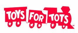 Images%2fnpos%2flogos%2f2014%2f09%2f25%2ftoys for tots logo vector2