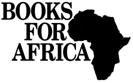 Images%2fnpos%2flogos%2f2014%2f10%2f03%2fbooks for africa logo