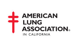 Images%2fnpos%2flogos%2f2014%2f10%2f15%2famerican lung association in california1