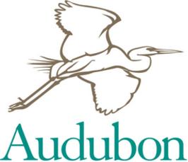 Images%2fnpos%2flogos%2f2014%2f10%2f15%2fnational audubon society logo