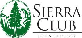 Images%2fnpos%2flogos%2f2014%2f10%2f15%2fsierra club logo