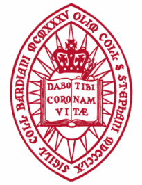 Images%2fnpos%2flogos%2f2014%2f10%2f16%2fbard college seal