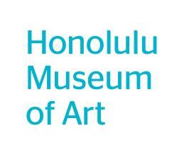 Images%2fnpos%2flogos%2f2014%2f10%2f21%2fhonolulu museum of art logo
