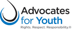 Images%2fnpos%2flogos%2f2014%2f10%2f27%2fadvocates for youth logo