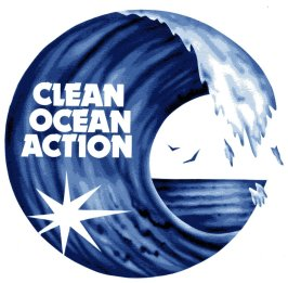Images%2fnpos%2flogos%2f2014%2f10%2f28%2fcleanoceanaction