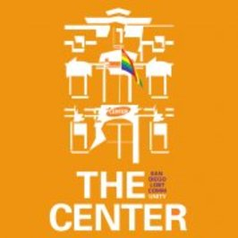 Images%2fnpos%2flogos%2f2014%2f11%2f24%2fthe center logo