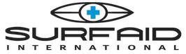 Images%2fnpos%2flogos%2f2014%2f12%2f11%2fsurfaid logo
