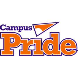 Images%2fnpos%2flogos%2f2015%2f06%2f12%2f4campus pride final