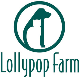 Images%2fnpos%2flogos%2f2015%2f11%2f23%2flollypop logo 2005 green sm