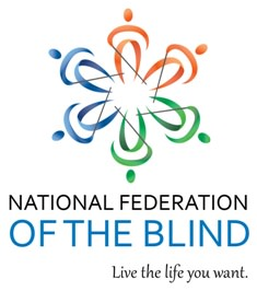 Images%2fnpos%2flogos%2f2015%2f11%2f24%2fnational federation of the blind logo