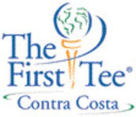 Images%2fnpos%2flogos%2f2016%2f01%2f25%2fchapter logo tftcontracosta