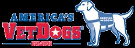 Images%2fnpos%2flogos%2f2016%2f10%2f17%2fvetdogs+logo+avd logo