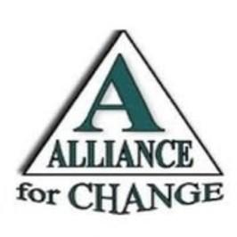 Images%2fnpos%2flogos%2f2016%2f5%2f8%2falliance+4+change+logo