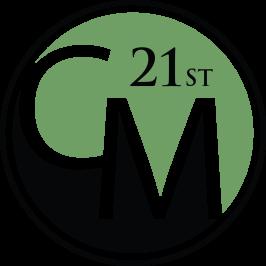 Images%2fnpos%2flogos%2f2016%2f8%2f4%2f21cm+logo