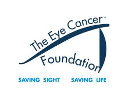 Images%2fnpos%2flogos%2f2017%2f2%2f5%2feye+cancer+logo+