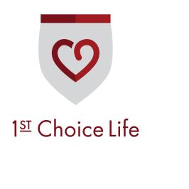 Images%2fnpos%2flogos%2f2017%2f2%2f7%2ffinal logos 1st choice life