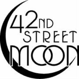 Images%2fnpos%2flogos%2f2017%2f3%2f13%2f42nd street moon logo