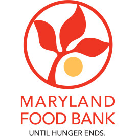 Images%2fnpos%2flogos%2f2017%2f3%2f29%2fmarylandfoodbank logo