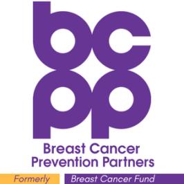Images%2fnpos%2flogos%2f2017%2f4%2f20%2fm6lgmcquq7m0lf2bcj9v breast+cancerprevention+partners+300x300+%282%29