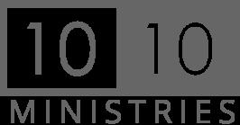 Images%2fnpos%2flogos%2f2017%2f5%2f11%2f1010+logo