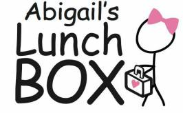 Images%2fnpos%2flogos%2f2017%2f6%2f13%2fabigails+lunch+box+logo