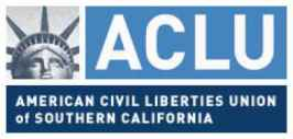 Images%2fnpos%2flogos%2f2017%2f6%2f2%2f952673361 aclu southern california