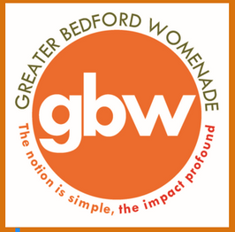 Images%2fnpos%2flogos%2f2017%2f6%2f30%2f463189522 greater bedford womenade