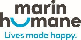 Images%2fnpos%2flogos%2fmebaivfqhifpqapocnbx marin+humane+logo+artwork+file primary+logo