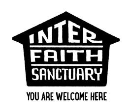 Images%2fnpos%2flogos%2fizrfbd7ssuiwipqsdk1b interfaith sanctuary logo black