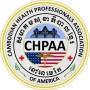 Cambodian Health Professionals Association Of America