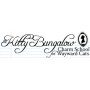 Kitty Bungalow - Charm School for Wayward Cats