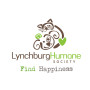 Lynchburg Humane Society Inc
