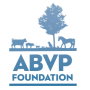 ABVP Foundation