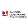 Dancing Classrooms District Of Columbia