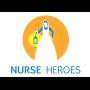 Nurse Heroes Foundation