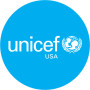 UNICEF: COVAX Program