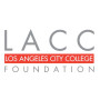Los Angeles City College Foundation