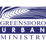 Greensboro Urban Ministry