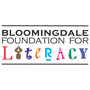Bloomingdale Foundation For Literacy