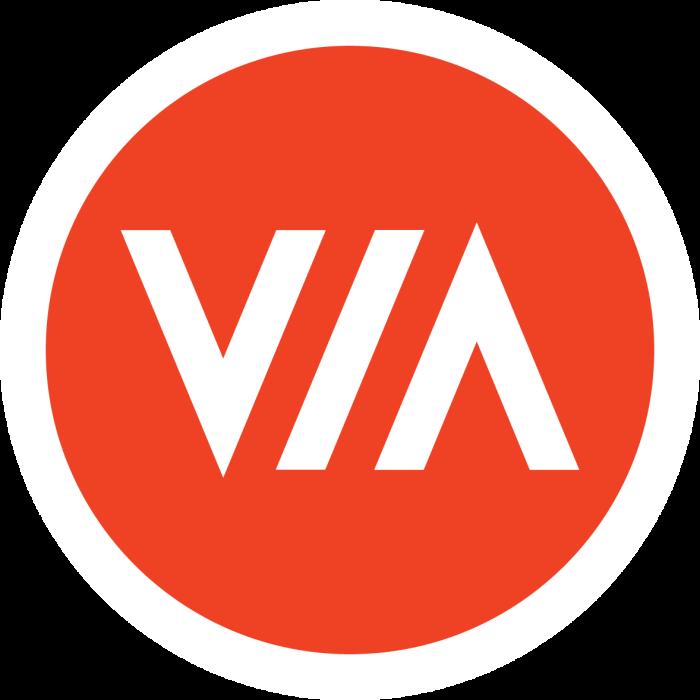 The VIA Agency